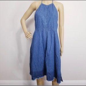Make An Offer=Zara Jean Dress